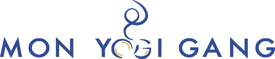 Mon Yogi Gang