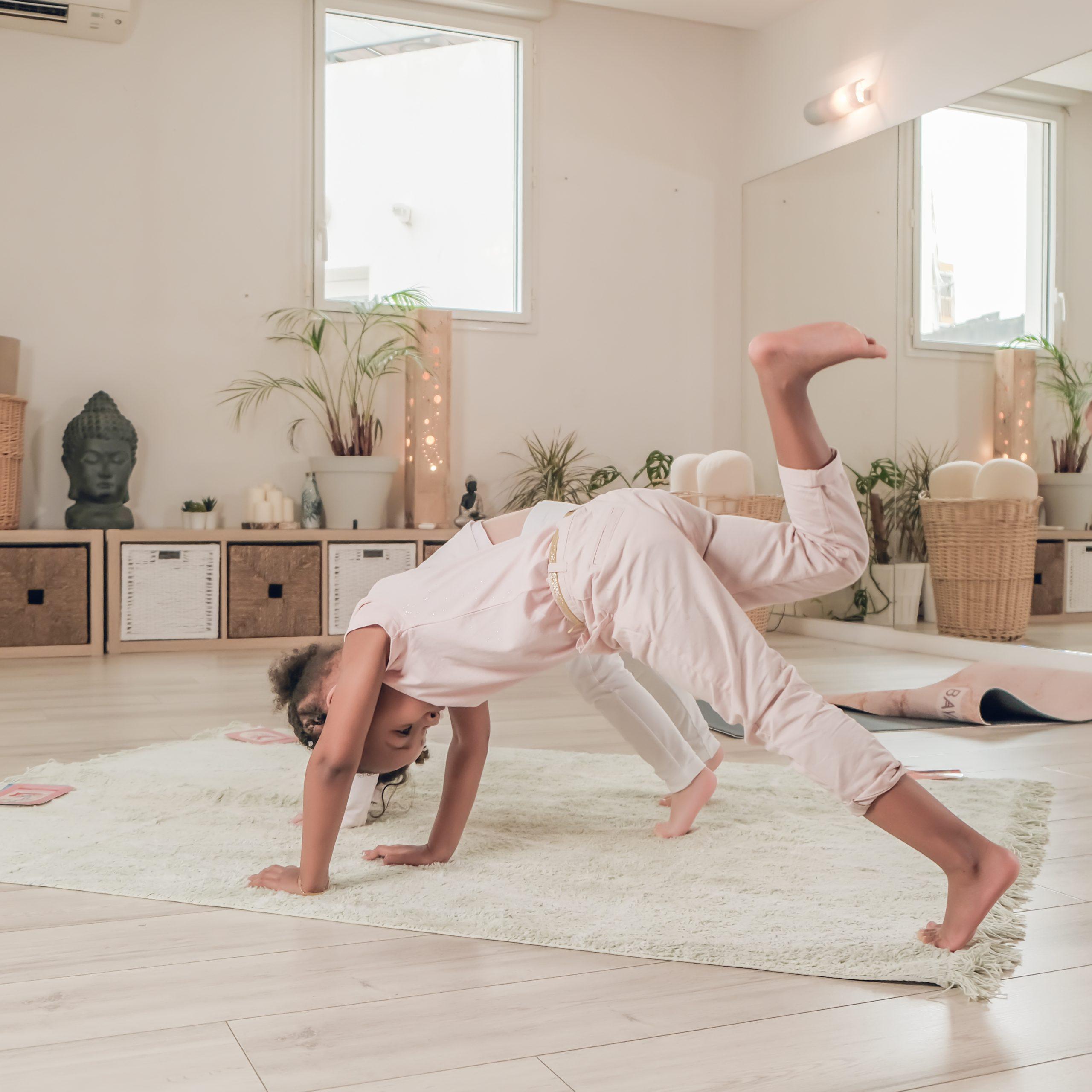 yoga-enfant-yoga-famille